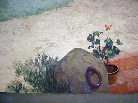 15 Alfons Mucha dett 3