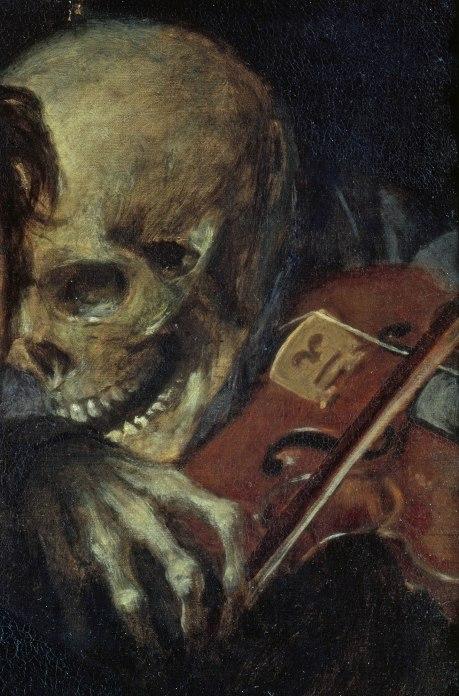 Arnold_Boecklin-Autoritratto con la Morte che suona il violino-PART2