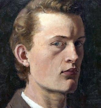 Edvard-Munch_Autoritratto-1882-part