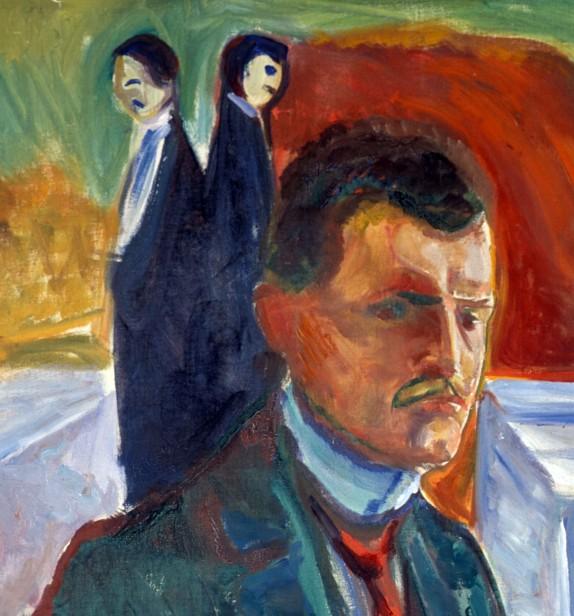 Edvard-Munch_Autoritratto-con-una-bottiglia-di-vino1906-dett