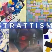 Astrattismo: caratteristiche ed esponenti di un'avanguardia che ha cambiato la storia dell'arte