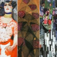František Kupka: 5 opere per conoscere uno dei padri dell'Astrattismo