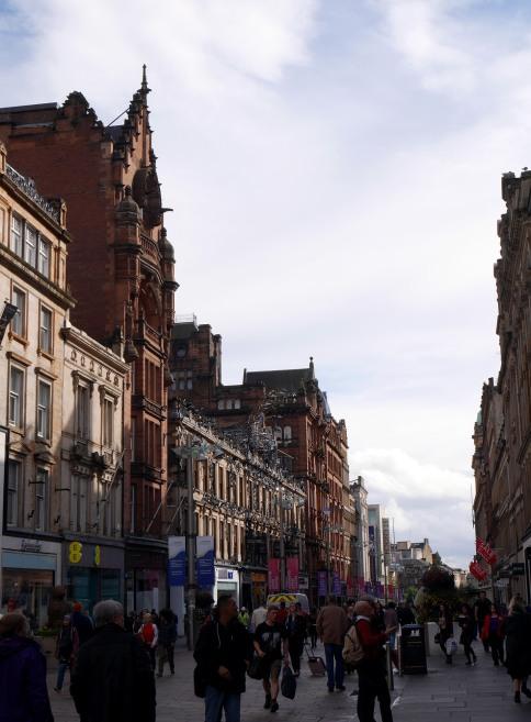 Glasgow-edifici-centro-1