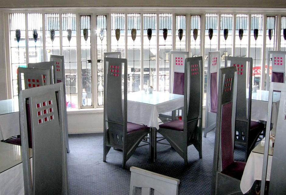 Glasgow_WIllow Tearooms-Room_de_Luxe