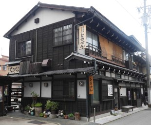 giappone_takayama_houses4