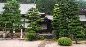 giappone_takayama_unriyuji_temple