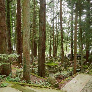 giappone_takayama_temple_path3
