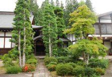 giappone_takayama_sogenji_temple