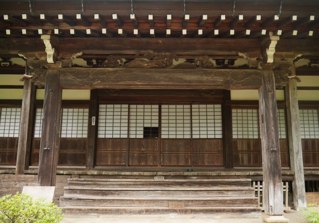 giappone_takayama_wooden_buildings1