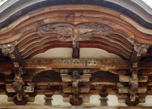 giappone_takayama_wooden_buildings3