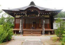 giappone_takayama_soyuji_temple