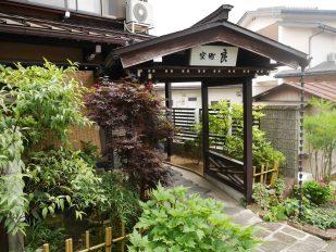 giappone_takayama_temple_path6