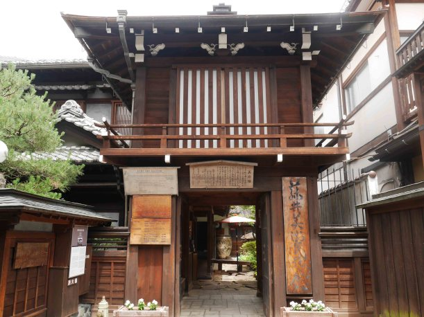 giappone_takayama_houses1