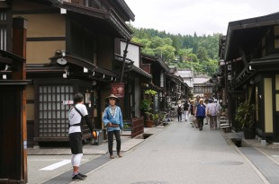 giappone_takayama_houses5