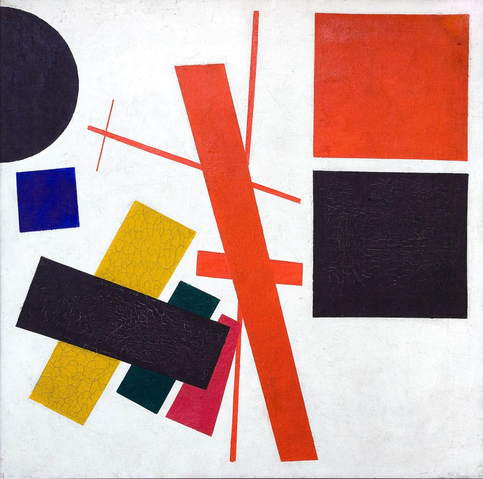 Suprematism_-_Abstract_Composition_(Malevich,_1915)