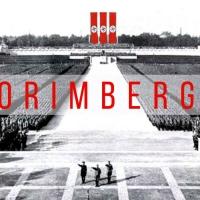 Norimberga: dove sono le tracce della capitale simbolica del Terzo Reich di Hitler?
