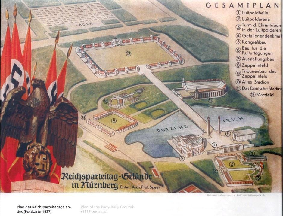 Norimberga-carta-area-raduni-nazismo