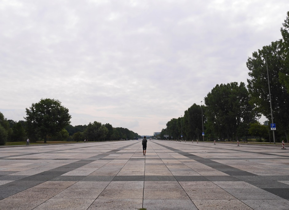 Norimberga-centro-area-raduni-nazismo4