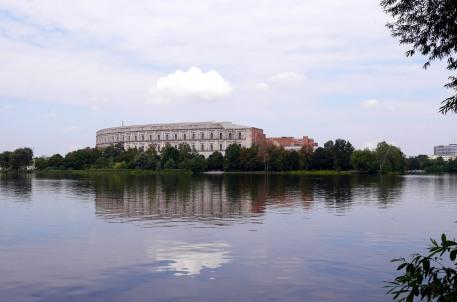 Norimberga-centro-area-raduni-nazismo6