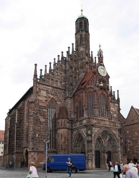 Norimberga-centro-storico2
