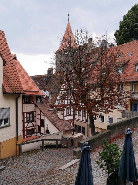 Norimberga-centro-storico3