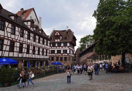 Norimberga-centro-storico4
