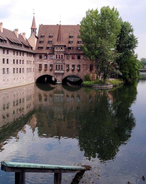 Norimberga-centro-storico5