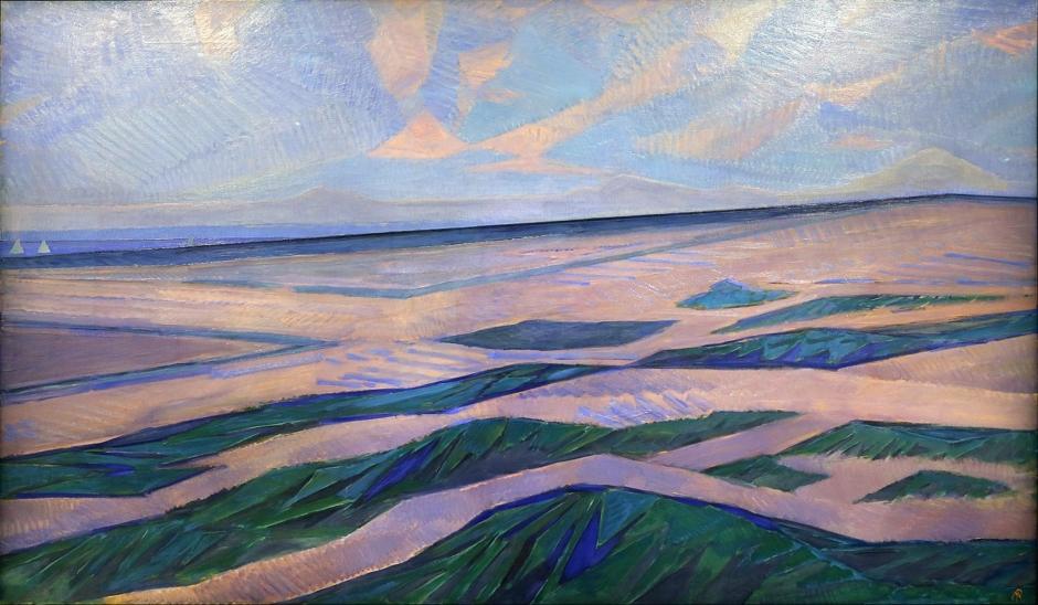 piet-mondrian-paesaggio-con-dune-1911.jpg