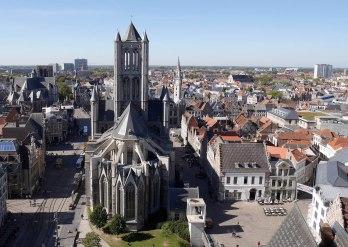 Gent_centro storico10