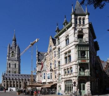Gent_centro storico11