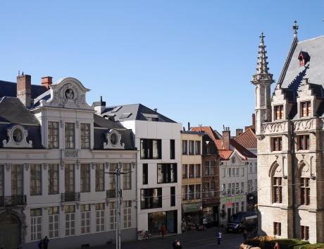 Gent_centro storico2
