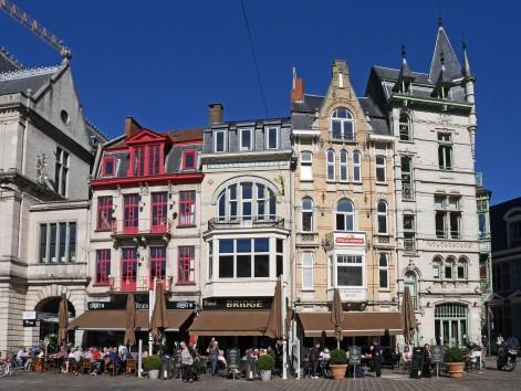 Gent_centro storico3