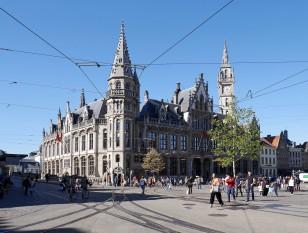 Gent_centro storico4