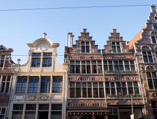 Gent_centro storico5