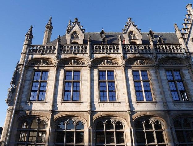Gent_centro storico6