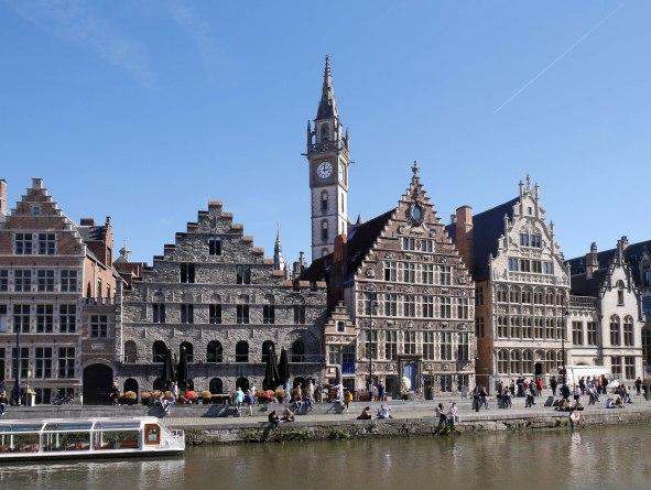 Gent_centro storico8