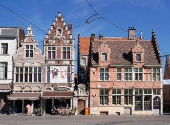 Gent_centro storico9