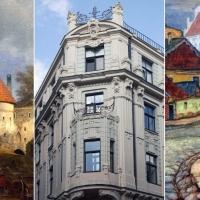 Tallinn, Riga e Vilnius: l'anima delle capitali baltiche
