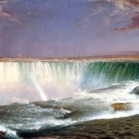 Frederic E. Church: storia e opere di un artista romantico ed esploratore americano