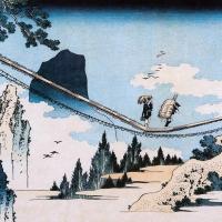 I maestri della poesia giapponese: 5 haiku di Matsuo Bashō