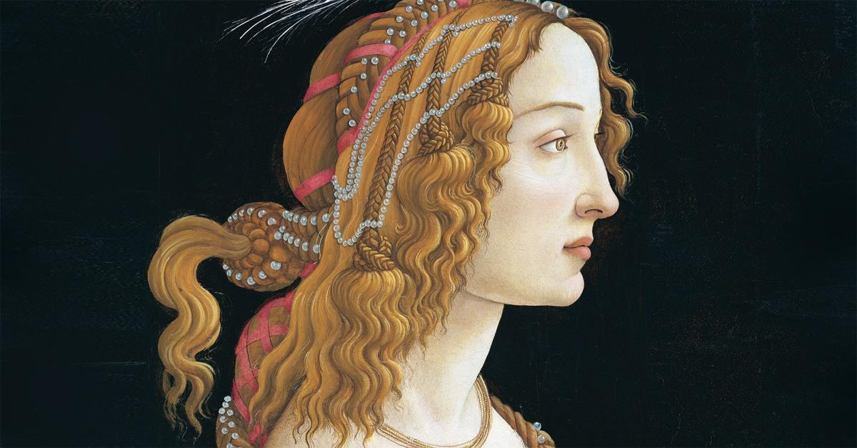 Il re dell'amore non corrisposto: Petrarca e i suoi endecasillabi perfetti