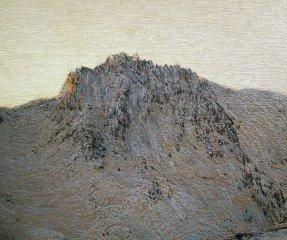 58_cesare maggi, il ritorno, 1909-dett1
