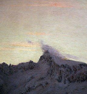 58_cesare maggi, il ritorno, 1909-dett2