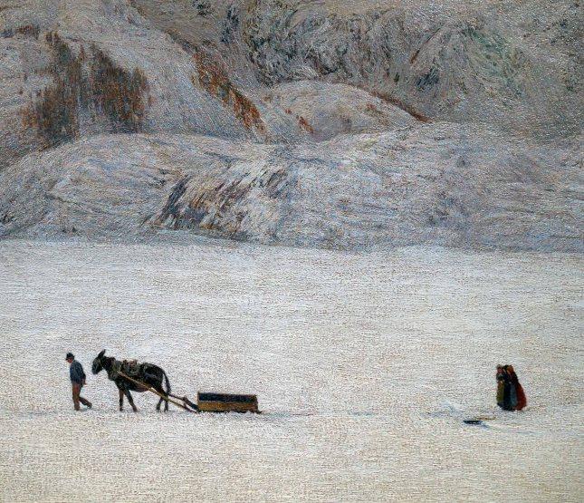 58_cesare maggi, il ritorno, 1909-dett3