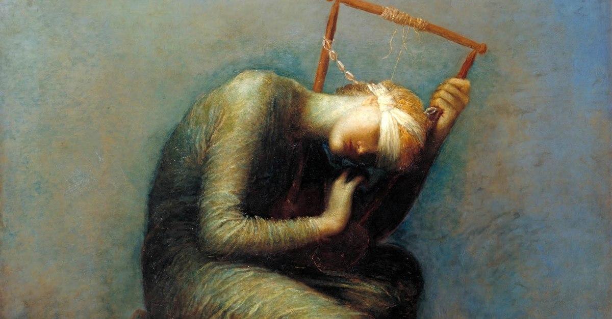 La Memoria, Quasimodo e il mondo di oggi: pensieri alla rinfusa