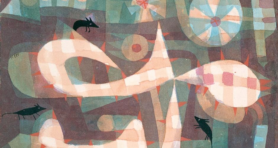 paul-klee-il-cappio-spinato-con-i-topi-1923.jpg