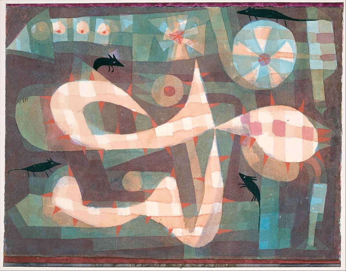 Guardare la vita dritto negli occhi: 5 poesie di Wisława Szymborska