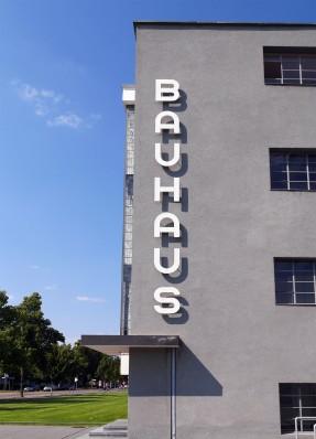 bauhaus-dessau3