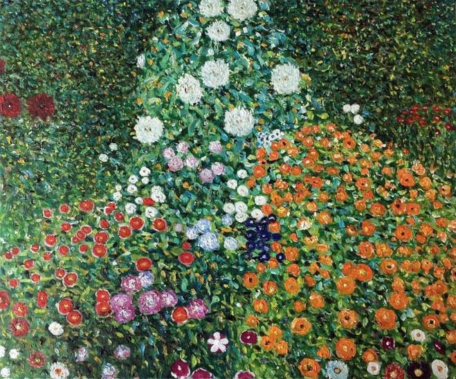 Gustav Klimt,