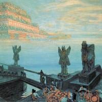 Alla scoperta di un grande poeta polacco: 5 poesie tra le più belle di Adam Zagajewski